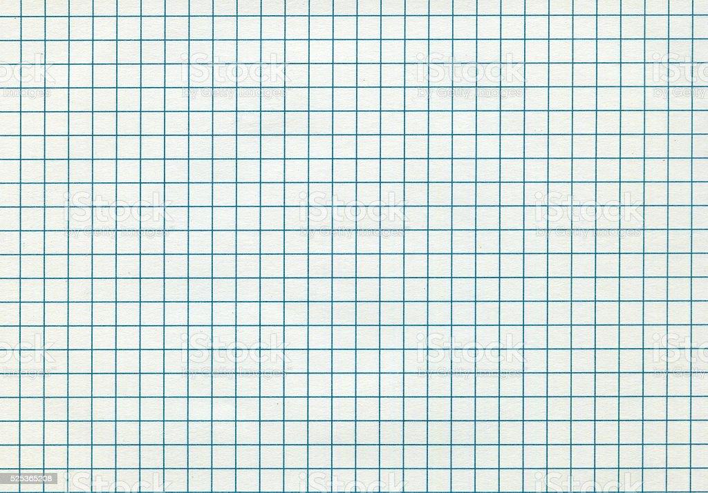 Berühmt Mathematik Papier Zeitgenössisch - Mathematik & Geometrie ...