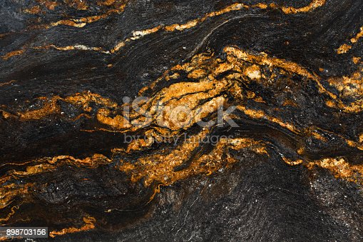 1024637226 istock photo Detailed seamless red marble stone texture 898703156