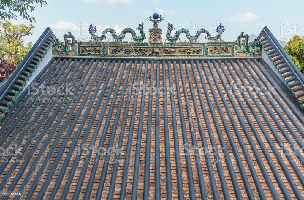 details of chinese architecture stock photo more pictures of