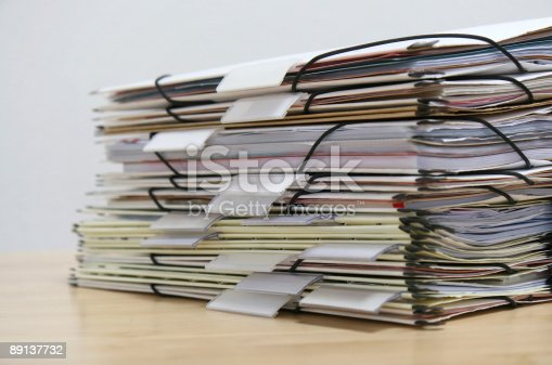 istock details of files 89137732