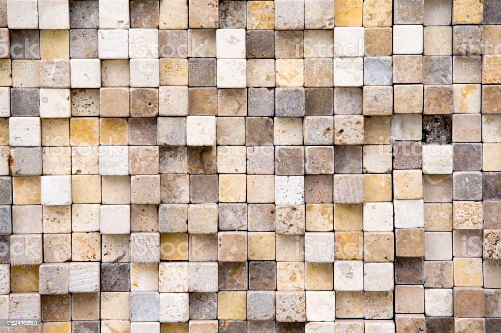 Details of sand stone texture royalty-free stock photo