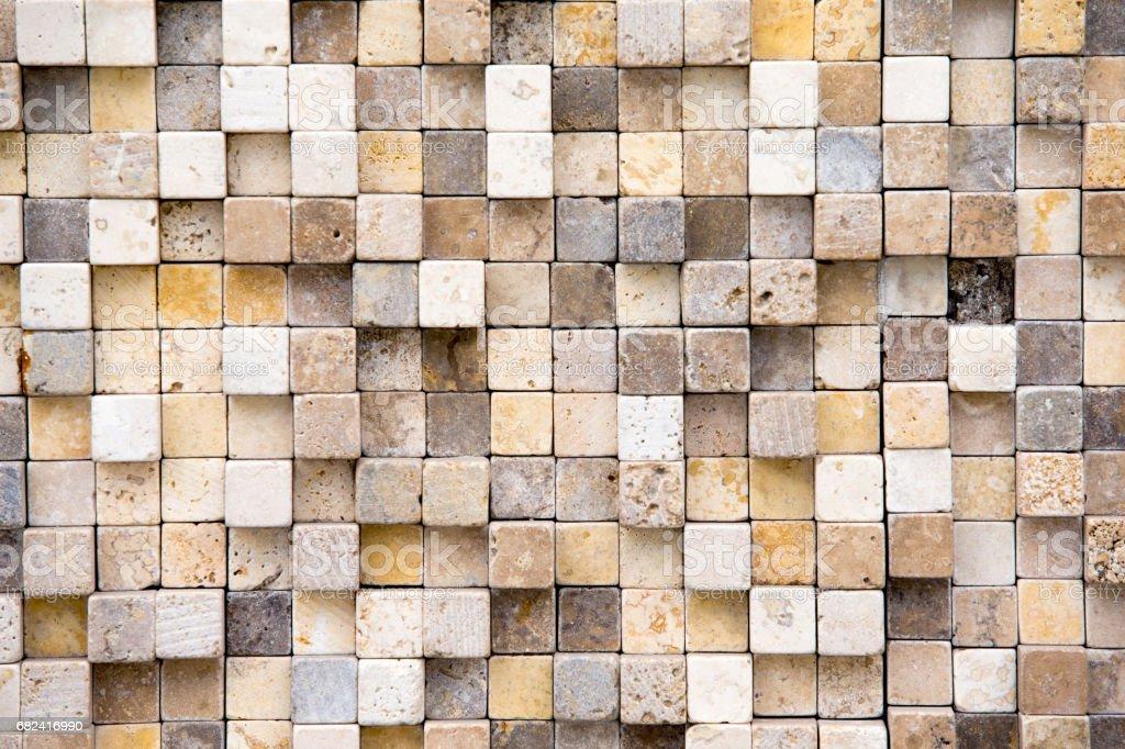 Details of sand stone texture photo libre de droits