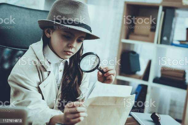 Detective is working in private detective agency picture id1127614613?b=1&k=6&m=1127614613&s=612x612&h=nzk6cazm5mipmsi7dogtub2sketgys9try 3nvp1120=