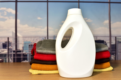 https://www.istockphoto.com/photo/detergents-cliquid-for-washing-machine-on-the-window-background-detergent-laundry-gm1320950870-407328838?utm_source=pixabay&utm_medium=affiliate&utm_campaign=SRP_image_noresults&referrer_url=http%3A//pixabay.com/images/search/washing%2520machine%2520cleaning%2520solution%2520/&utm_term=washing%20machine%20cleaning%20solution