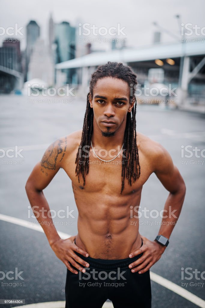 Black basketball guys guys naked