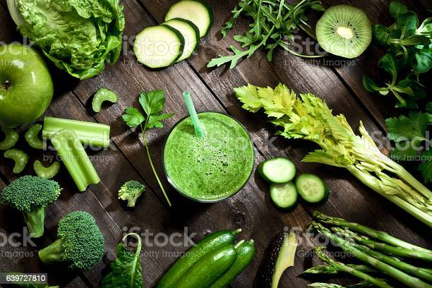 Detox diet concept green vegetables on wooden table picture id639727810?b=1&k=6&m=639727810&s=612x612&h=joelug 8qrm04oxmvcmb2wnbclo6wvcujmmbue lhaa=