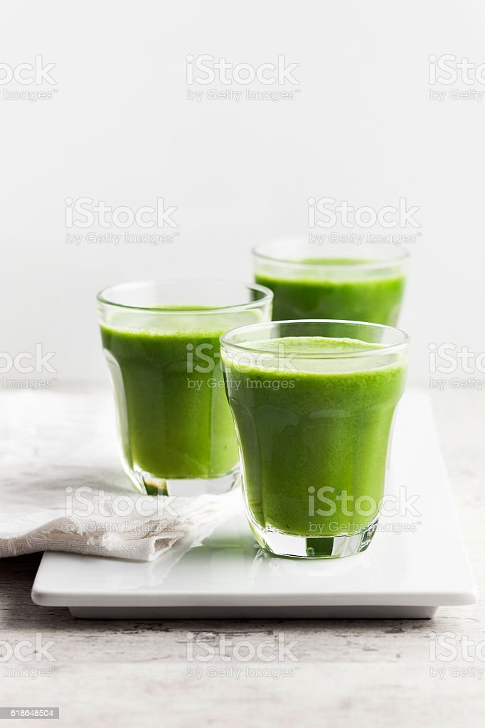 detox,drink stock photo