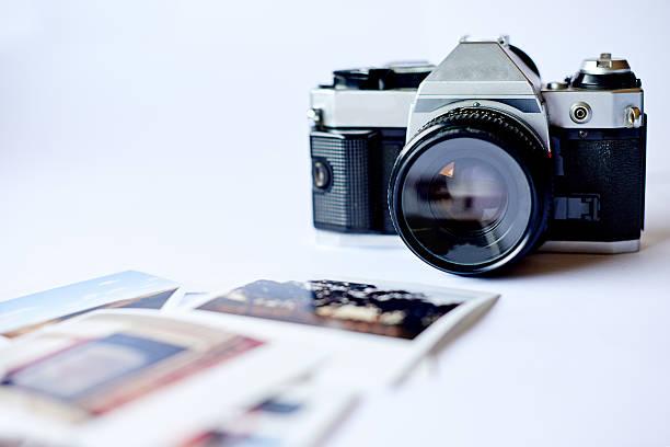 Développer votre photo - Photo