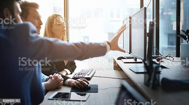 Developers at work picture id636609180?b=1&k=6&m=636609180&s=612x612&h=g9px6ugpnmixojtba1szru4kpfhddjn1rstih4uzqk0=