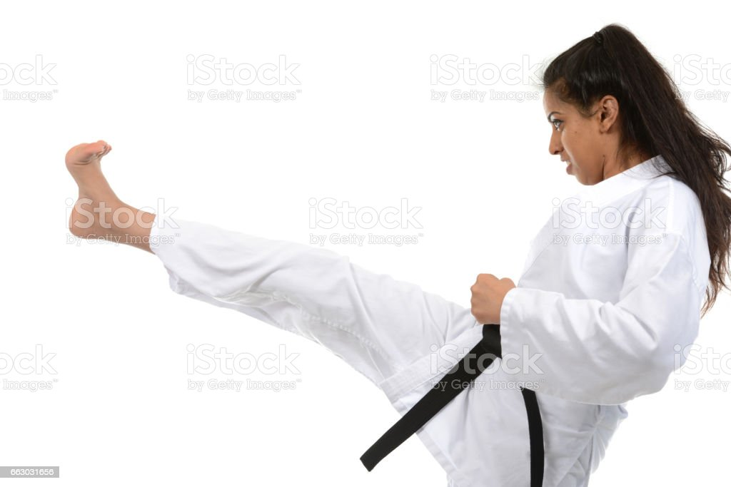 Image result for Self-Defense Product istock