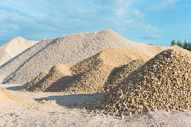 development of rock - taş i̇nşaat malzemesi stok fotoğraflar ve resimler