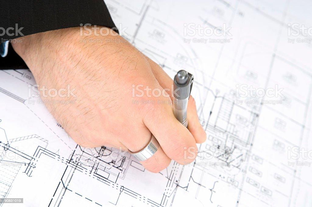 Development stock photo