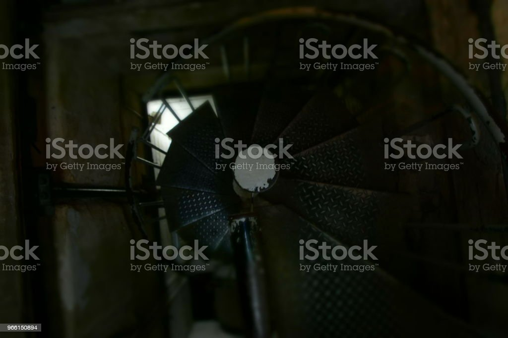 A device for making weapons and ammunition - Royalty-free Ammunition Stock Photo