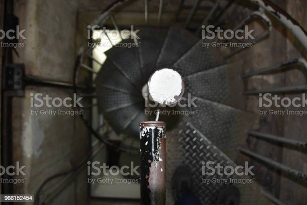 En Enhet För Att Göra Vapen Och Ammunition-foton och fler bilder på Ammunition
