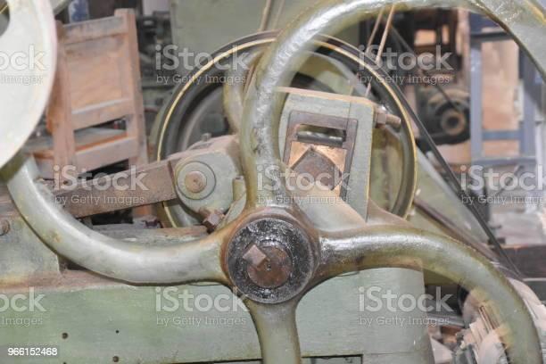 A Device For Making Weapons And Ammunition - Fotografias de stock e mais imagens de Arma de Fogo