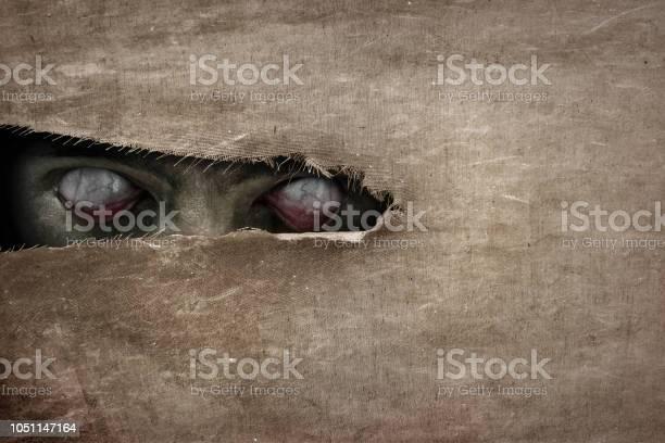 Devil eyes peeking picture id1051147164?b=1&k=6&m=1051147164&s=612x612&h=c0vvall4aydwua4jr2kejbxngfinztqxspq lsz0zqm=