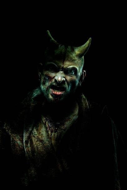Devil picture id1178188267?b=1&k=6&m=1178188267&s=612x612&w=0&h=54lziocsydicft3prlrrso48wrzhqfhs4ggqpgs3oqg=