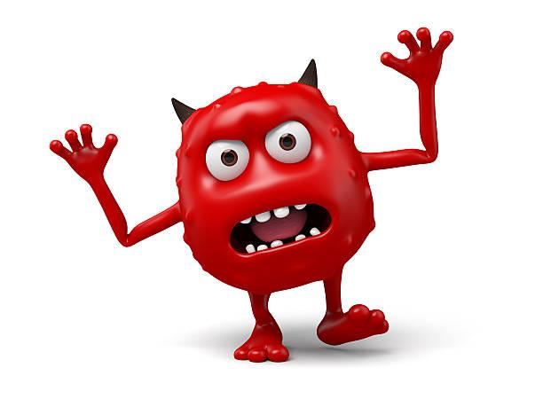 Devil picture id613678588?b=1&k=6&m=613678588&s=612x612&w=0&h=r5ecvjptuho4ng9sjrnxanp3fufp1mck0uuezdzb wa=