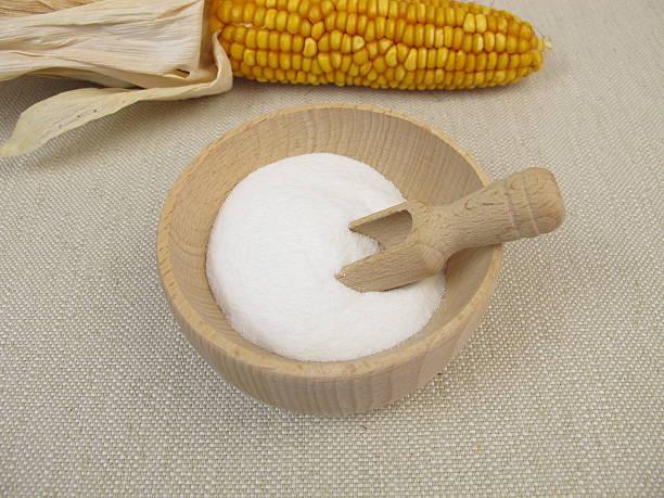 dextrose von mais stärke - dextrose stock-fotos und bilder