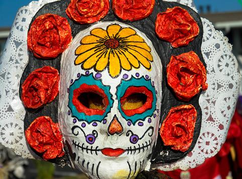 ¿Para quien han votado los latinos de America? Dia-de-los-muertos-skull-day-of-the-dead-picture-id1269446625?b=1&k=6&m=1269446625&s=170667a&w=0&h=RjjMPfFtKQQtGOMk2geqi7eVIssEcalK1zPxqgjAdts=