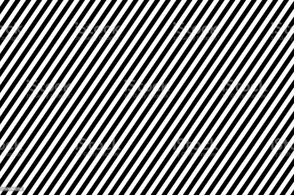 diagonal black lines
