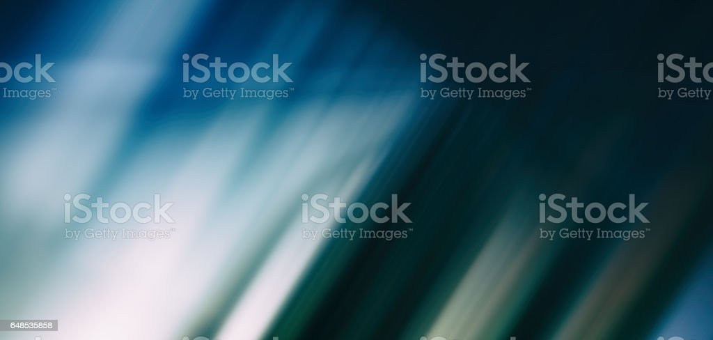 Diagonal faded abstraction stock photo