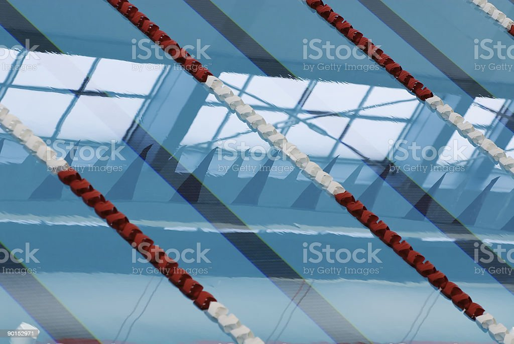 diagonal lane lines background royalty free stock photo delighful olympic swimming pool - Olympic Swimming Pool Lanes
