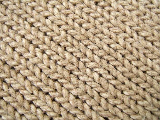 diagonal wool lines - kente cloth stock photos and pictures