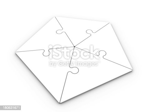 472678222 istock photo diagram 180631671