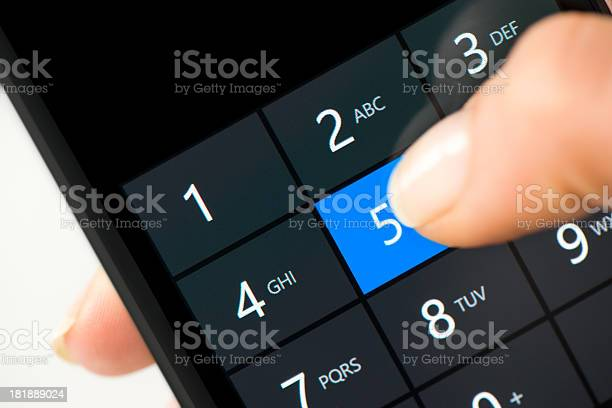 Dialing picture id181889024?b=1&k=6&m=181889024&s=612x612&h=0roccfubhr5dhpfuakkvkj9ij3gqfi7vejla6jmbvvq=