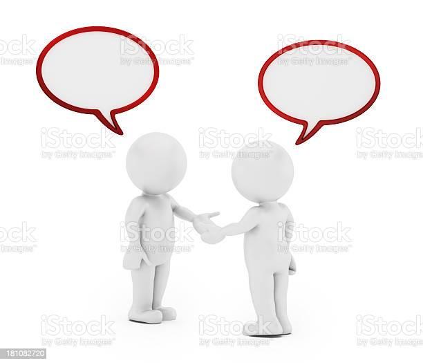 Dialogue picture id181082720?b=1&k=6&m=181082720&s=612x612&h=wnvhxly4gc74q7fiuswyjyqryn2dyqjga8d9tsfgcpe=