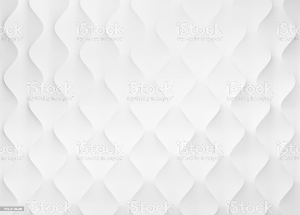 Diamond Abstract White Background – Foto