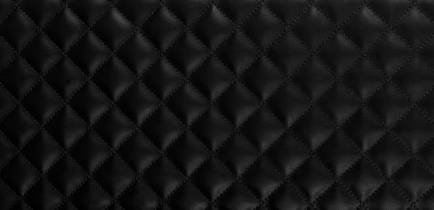 Royalty Free Quilted Texture Pictures Images And Stock