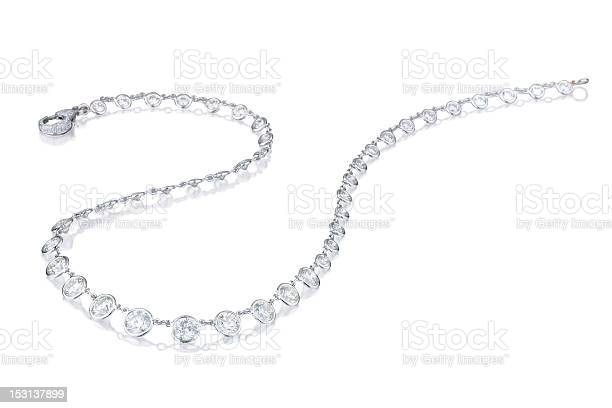 Free diamond necklace Images, Pictures, and Royalty-Free