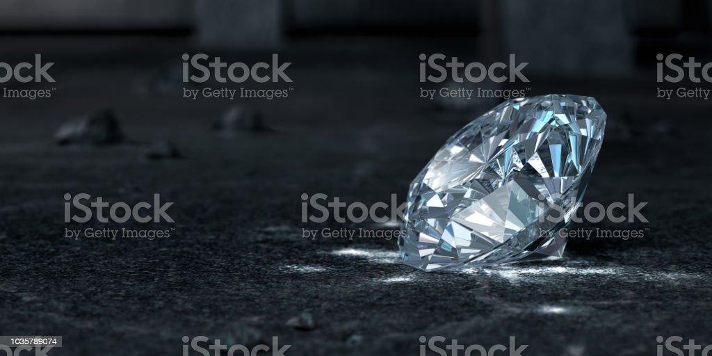 diamond  – Foto