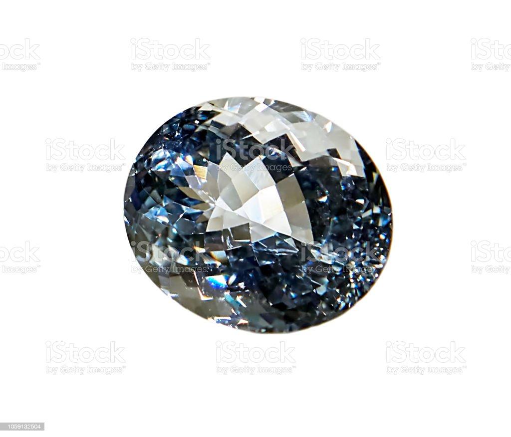 Diamante - foto de acervo