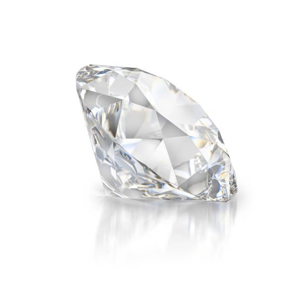 Cтоковое фото diamond