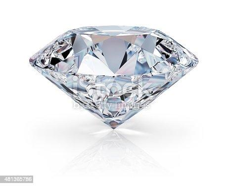 istock diamond 481365786