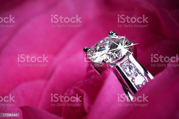 Diamond ring picture id172364441?b=1&k=6&m=172364441&s=612x612&h=iiswbrqf  px3h0zwwduckemogko1pi  tdtkrryj28=