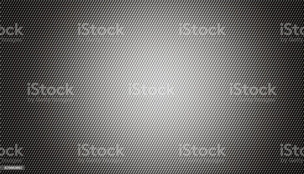 Diamond steel embossed stainless steel plate, sheet stock photo
