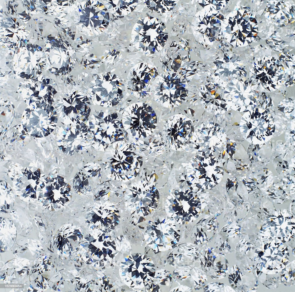 diamonds texture stock photo amp more pictures of abstract