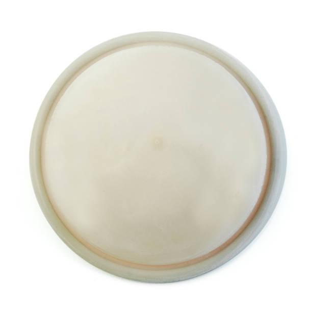 Diaphragm stock photo