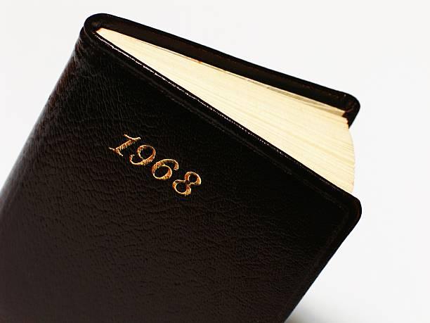 1968 Tagebuch#2 – Foto