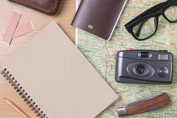Diary travel concept picture id511027170?b=1&k=6&m=511027170&s=612x612&w=0&h=i3c7ygsnlgkegfvz81c6xcytyv l3agzankmtevxwr0=