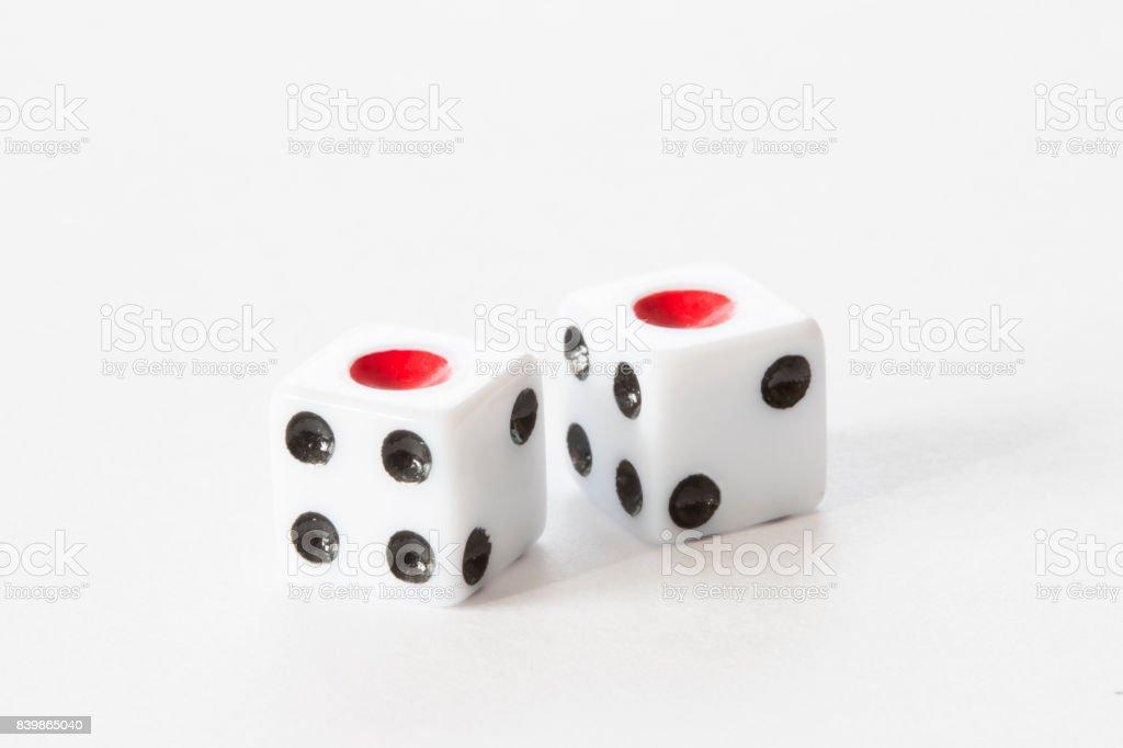 Resultado de imagem para Dado de aposta