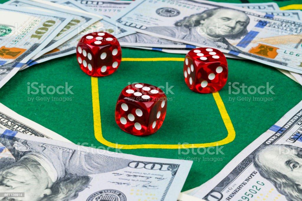 Bovada casino mobilen nederlandse vlag erfüllt
