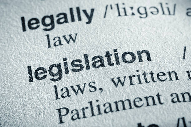 Dictionary page features the word legislation in bold print Legislation legislation stock pictures, royalty-free photos & images