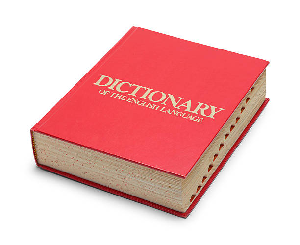dictionary - dictionary stock pictures, royalty-free photos & images