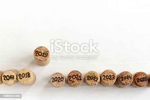 istock 2019 did not like everything 1086534384