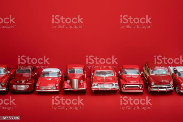Diecast car collection picture id687777160?b=1&k=6&m=687777160&s=612x612&h=u j9c ndrgimguzyipmj3z5vyugo3klp63 6ispx9hq=